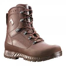 s army boots uk haix combat army boots shop