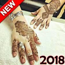 new mehndi designs 2017 download new mehndi designs henna designs 2017 offline hd on pc