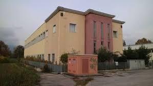 capannoni prefabbricati economici capannoni prefabbricati usati all asta real estate discount