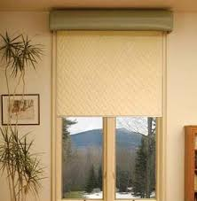 Cost Of Blinds Retrofit Windows Alternative To Full Window Replacement