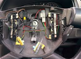 renault rx4 fuse for clock temperature 100 images renault rx4