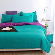Turquoise And Purple Bedding Nursery Beddings Teal Purple And Gray Bedding With Purple And