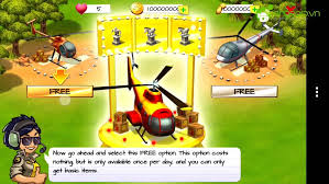 download game android wonder zoo mod apk review game wonder zoo animal rescue youtube