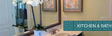 Atlanta Kitchen And Bath by Kitchen And Bath Renovation Atlanta Ga