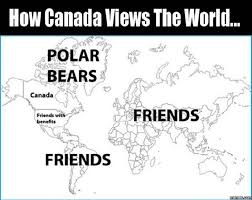 World Memes - snow bound snow blind nina s soap bubble box