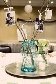 collections of simple table centerpieces wedding ideas