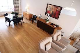 Monarch Homes Floor Plans Monarch House Apartments High Street Kensington