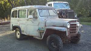 jeep willys wagon for sale jeep willys wagon for sale image 39