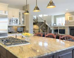 commercial kitchen lighting requirements lighting for commercial kitchen arminbachmann com