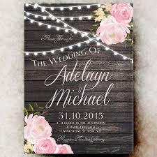 barn wedding invitations barn wedding invitations wedding ideas