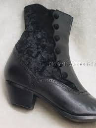 s farm boots nz s boots shoes slippers