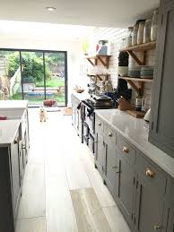 Farrow And Ball Kitchen Cabinet Paint 187 Best Kitchen Cabinet Colours Images On Pinterest Farrow Ball