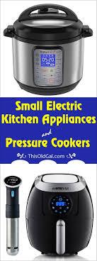 electric kitchen appliances electric kitchen appliances pressure cookers