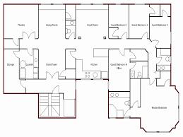 easy floor plans easy floor plan maker lovely floor plans draw label floorplan