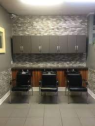 342 best hair salon images on pinterest salon ideas salon