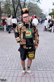 90s hip hop fashion men trending fashion for men hip hop 90s fashion men google search