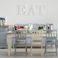 home kitchen colors 2017 bedroom trends 2017 home design trends