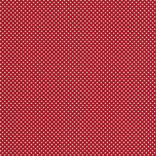 bulk gift wrap shamrock swiss dots pattern x 3100