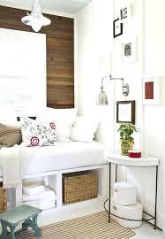 home decor websites in australia home et deco house a amacnagement et daccoration home decor trends