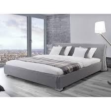 Upholstered Footboard Bed Frames Upholstered Wingback Bed With Footboard Upholstered