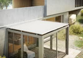 tende a rullo per interni prezzi 50 idee di tende a rullo con guide laterali prezzi image gallery