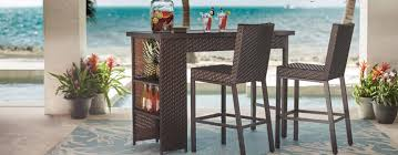 Home Depot Design Your Own Patio Furniture by Home Depot Outdoor Bar Lightandwiregallery Com