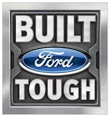 ford logo png f550 super singles conversion for ford super duty trucks