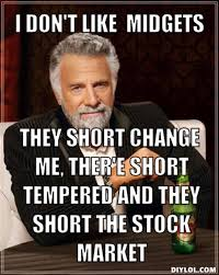 Most Interesting Man Meme Generator - short man memes image memes at relatably com