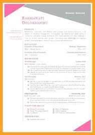 Resume Template Windows 7 microsoft publisher resume templates windows 7 vasgroup co