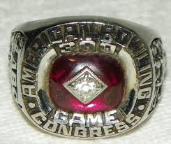 keepsake bowling rings abc american bowling congress 300 award ring by keepsake size