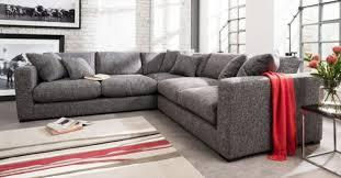 sofa schweiz 70s style corner sofa okaycreations net