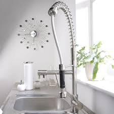 Designer Kitchen Faucet Elegant Contemporary Kitchen Faucetsodern Countertops In Top