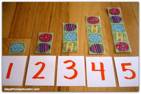 easter math activities and preschool co op week 22