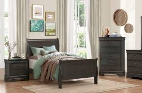 youth bedrooms bradley s furniture etc rustic log and barnwood youth furniture