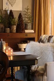 twinkle twinkle little christmas dining room and a giveaway dining room christmas decor table
