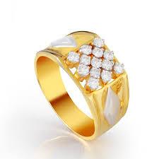rings diamond design images Quatry design diamond ring govind dande and sons jpg