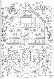 891 best coloring pages images on pinterest coloring books