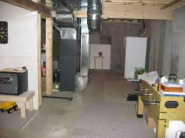 healthy safe moisture u0026 mold free basement living space this