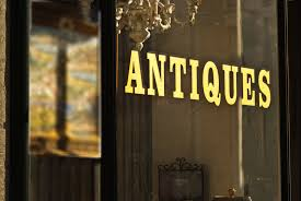 Antiques Stores Near Me by Antique Shopping In Lake Lure U0026 The Blue Ridge Foothills