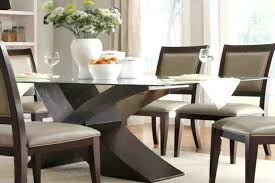glass living room table sets glass dining room table chairs sale cape town tables ikea beay co
