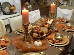 thanksgiving place cards ideas thanksgiving table paper plates from hobby lobby wine glass candle