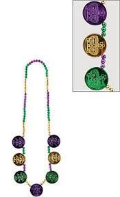 mardi gras throws clearance mardi gras necklaces mardi gras throws party city