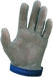 schnittschutzhandschuhe küche kettenhandschuhe schnittschutz austernhandschuhe
