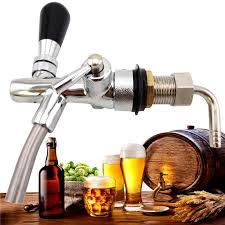 Flow Control Beer Faucet Popular Faucet Flow Control Buy Cheap Faucet Flow Control Lots