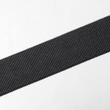 33mm wide sofa elastic webbing manufacturer in china