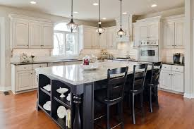 kitchen island with table built in kitchen surprising kitchen island with seating bench chairs design