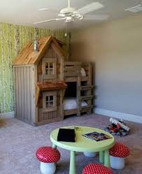 House Bunk Beds The Best Bunk Bed Ideas 30 Ideas