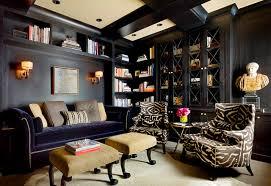 cool home interior designs my home decor home decorating ideas interior design