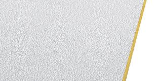 Armstrong Acoustical Ceiling Tile 704a by Ceiling Tiles Armstrong Armstrong Orcal Metal Ceiling Tiles