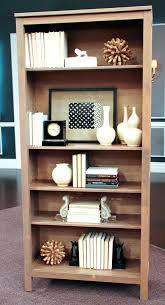 Best 25 Ladder Shelf Decor by Bookcase Ladder Shelf Bookcase Shelf Ideas Bookcase Shelving